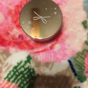 Ciate Makeup - Ciate London Extraordinary Translucent Powder
